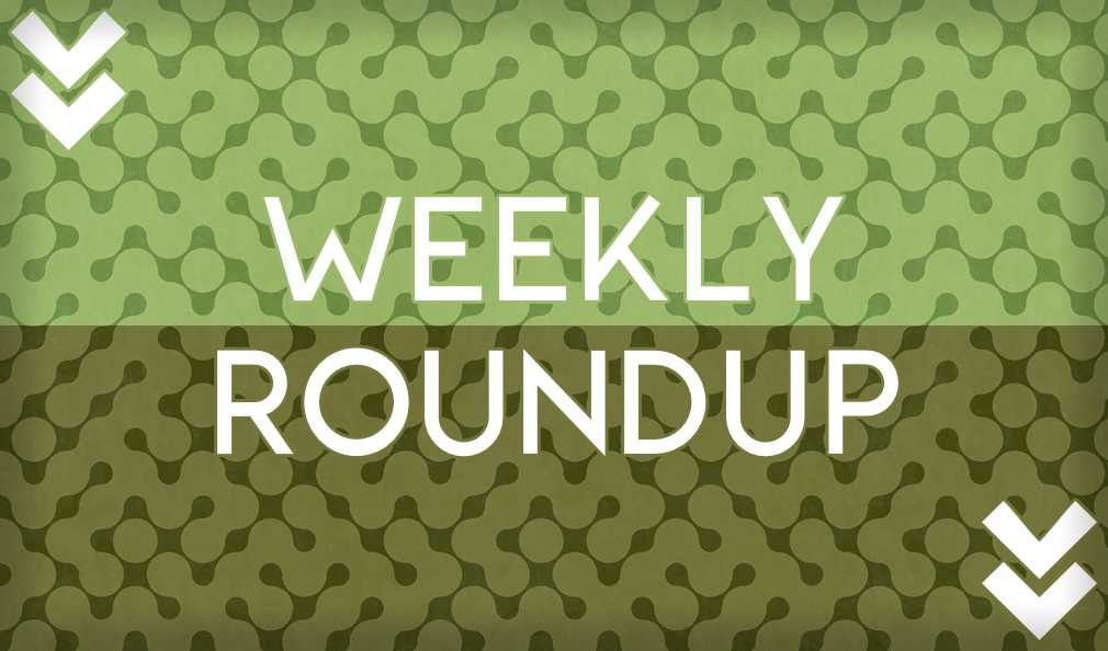 ThinkDope Weekly Roundup