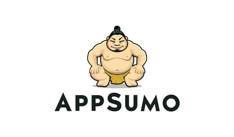 Gift Ideas For The Webmaster - AppSumo