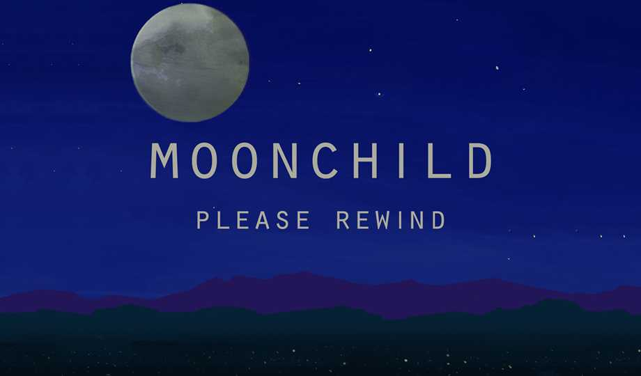 Gift Ideas For The Music Entrepreneur - Moonchild - Please Rewind
