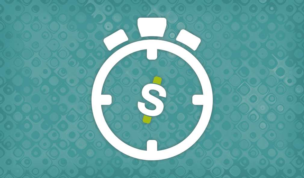 Freelancing: Fixed Contracts vs. Hourly Contracts