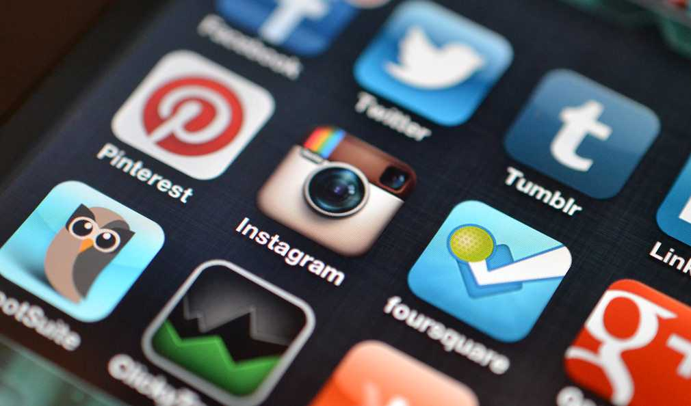 5 Social Media Tools to Manage Your Accounts