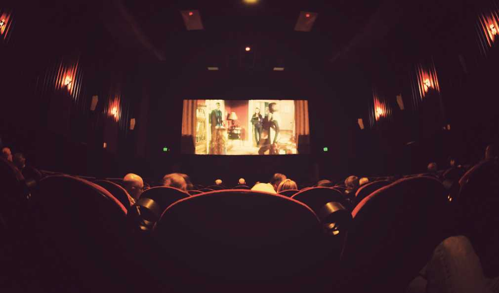 7 Absolute Must Watch Movies for Entrepreneurs